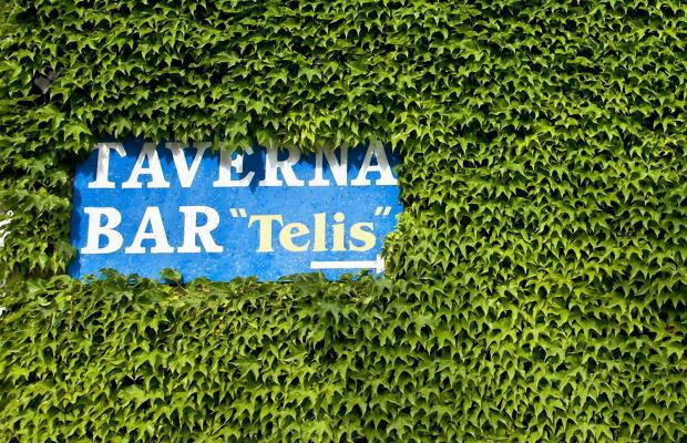 фотографии отеля Telis изображение №7