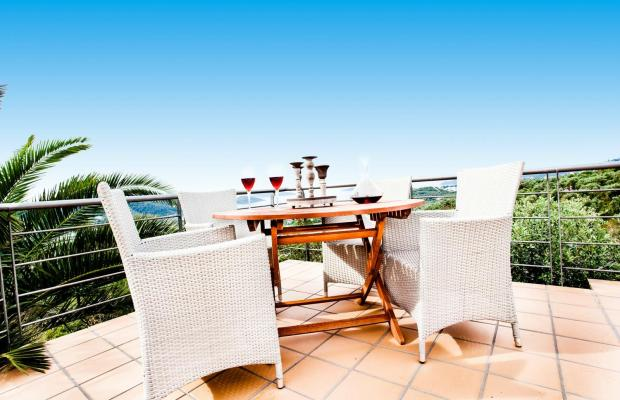 фото отеля Vigles Sea View, Philian Hotels and Resorts изображение №13