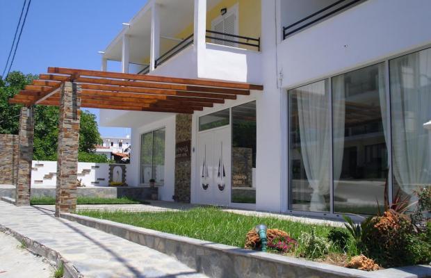 фото Ifigenia Hotel изображение №26