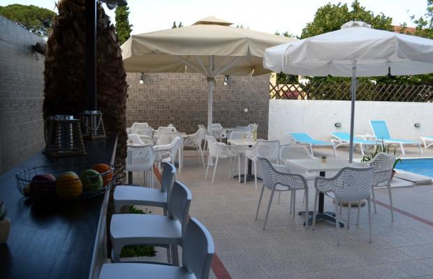 фото Ifigenia Hotel изображение №14