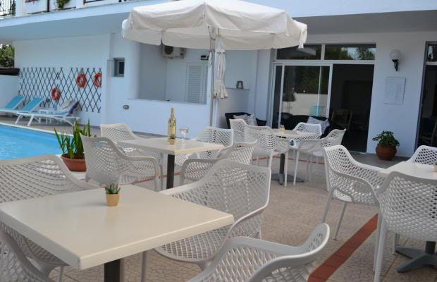 фото отеля Ifigenia Hotel изображение №13