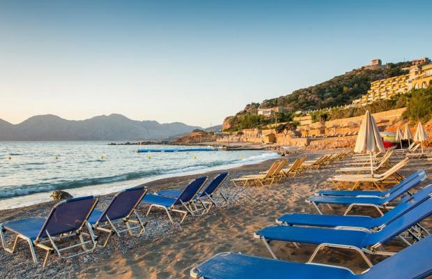 фото Blue Marine Resort & Spa изображение №2