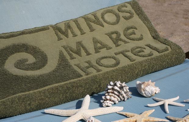 фото Minos Mare изображение №50