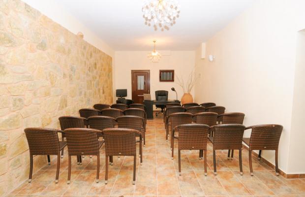 фото Vathí Hotel изображение №34