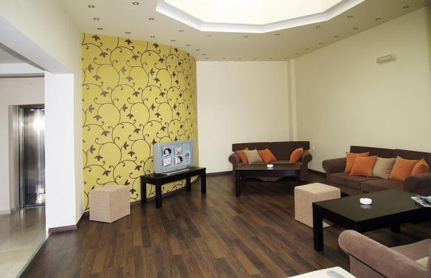фото отеля Sgouros изображение №21
