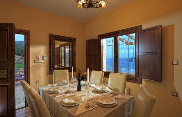 фото отеля Elounda Maris Villas изображение №17