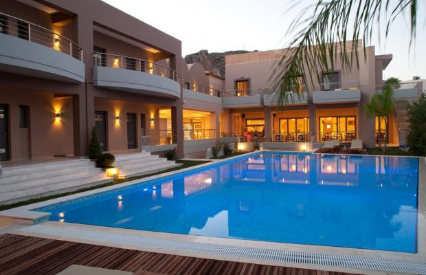 фото отеля Libyan Princess изображение №1