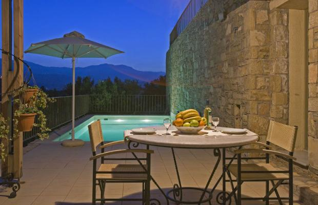 фото отеля Istron Villas изображение №57