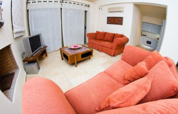 фото отеля Istron Villas изображение №49