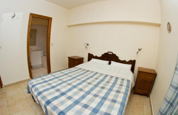 фотографии Istron Villas изображение №36