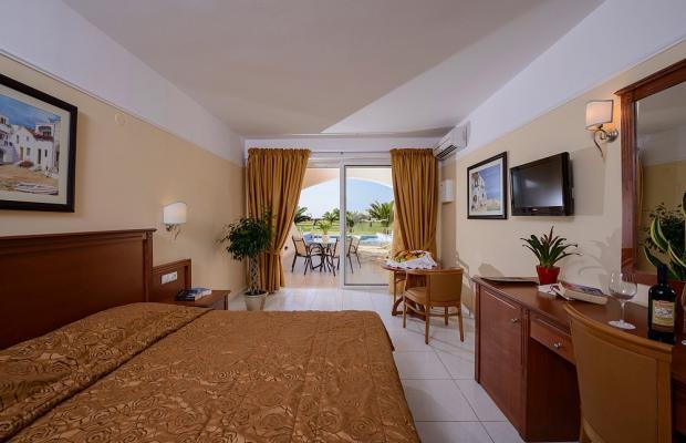 фото отеля Vantaris Palace изображение №61