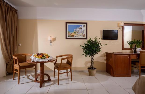 фото отеля Vantaris Palace изображение №13