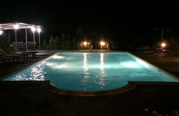 фото Villa Angela изображение №2