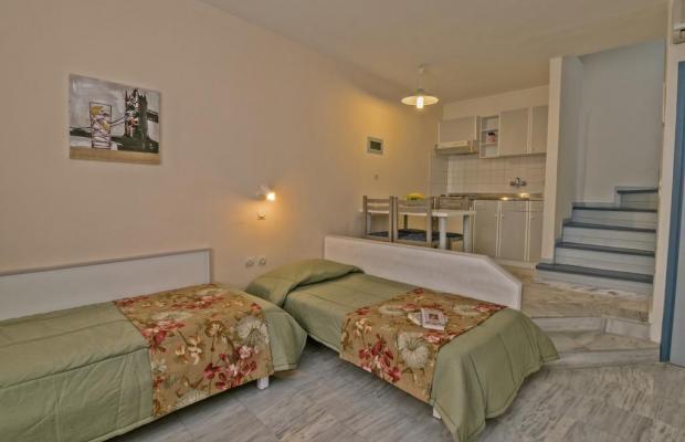 фотографии Ariadne Hotel-APTS изображение №24