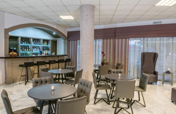 фотографии Ariadne Hotel-APTS изображение №4