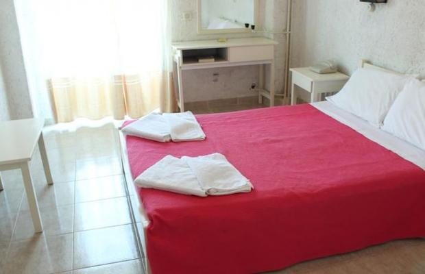 фотографии отеля Esperides изображение №23