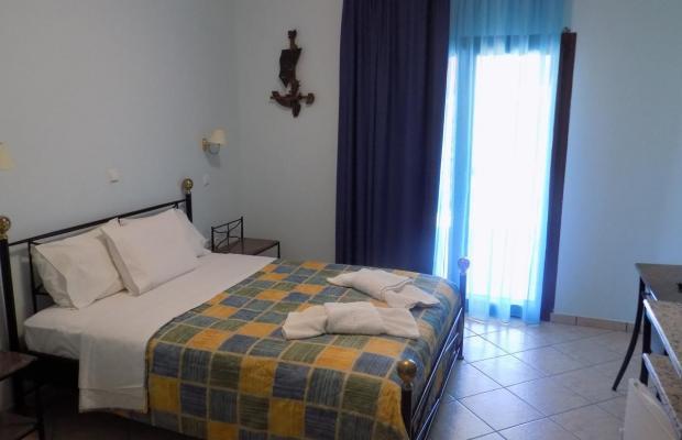 фото отеля Makednos изображение №21