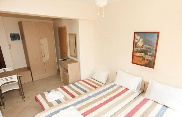 фото отеля Skiathos Somnia изображение №25