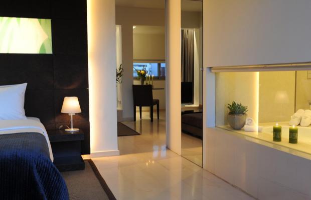 фотографии Brasil Suites изображение №32