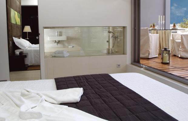 фотографии Brasil Suites изображение №20