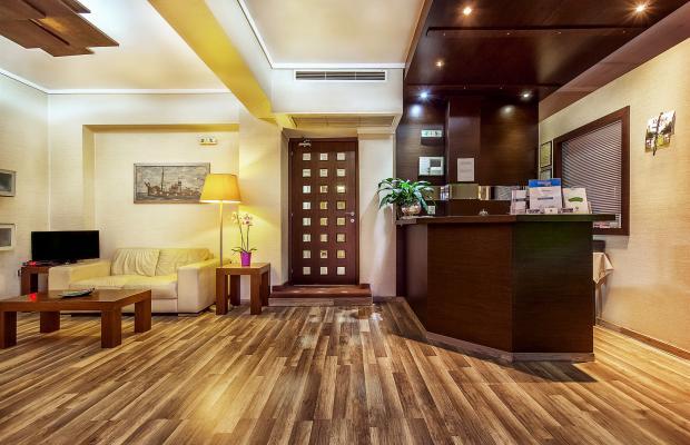 фото отеля Perea изображение №69