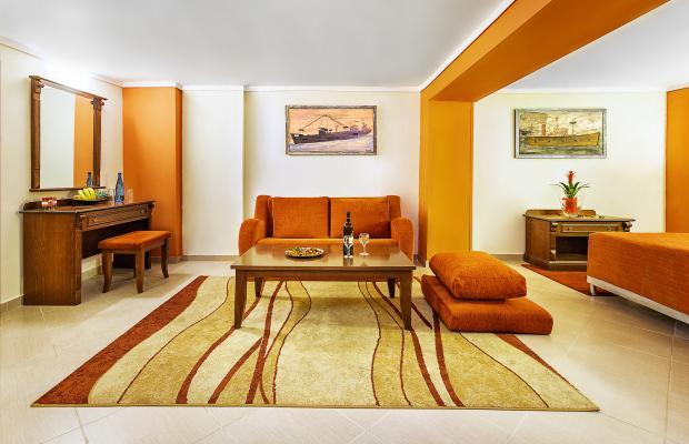 фото отеля Perea изображение №65