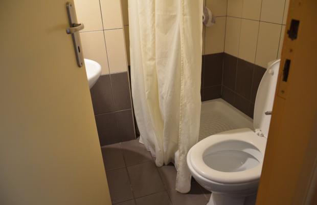 фотографии отеля Nikis изображение №19