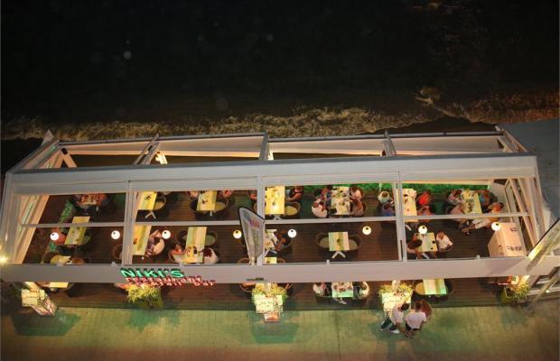 фото отеля Nikis изображение №13
