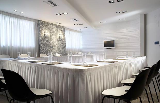 фото отеля Porto Palace Hotel изображение №45