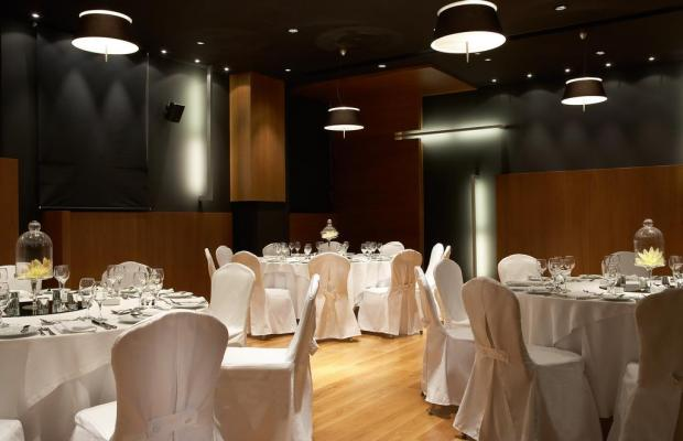 фото отеля Porto Palace Hotel изображение №25