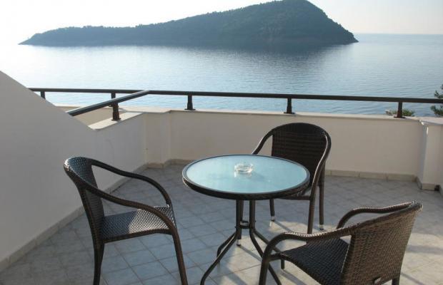 фотографии Agorastos Hotel & Taverna изображение №20
