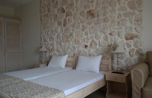 фотографии Agorastos Hotel & Taverna изображение №4