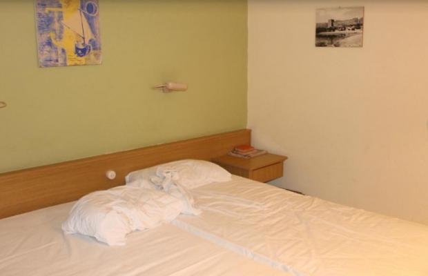 фото отеля Aristea изображение №17