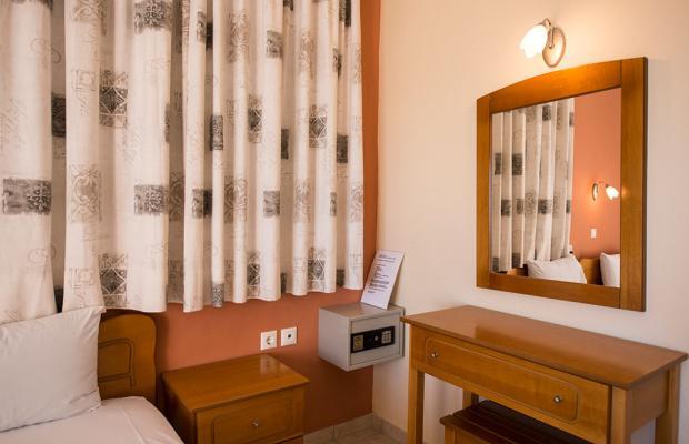 фотографии Blue View Hotel изображение №4