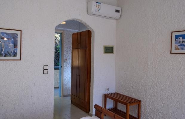 фотографии отеля Fevro изображение №7