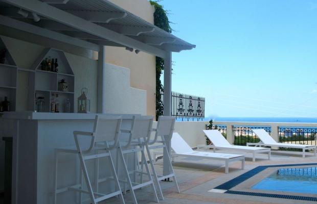 фото Villa Elite изображение №30