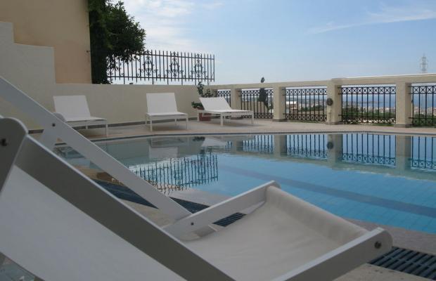 фото Villa Elite изображение №14