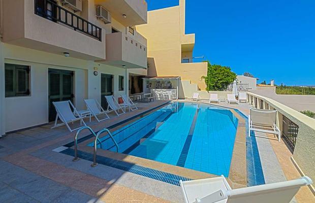 фото отеля Villa Elite изображение №1