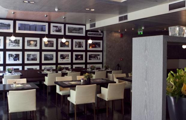 фотографии The Excelsior изображение №24