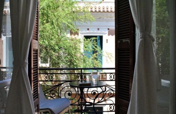 фото отеля Oscar Inn изображение №17