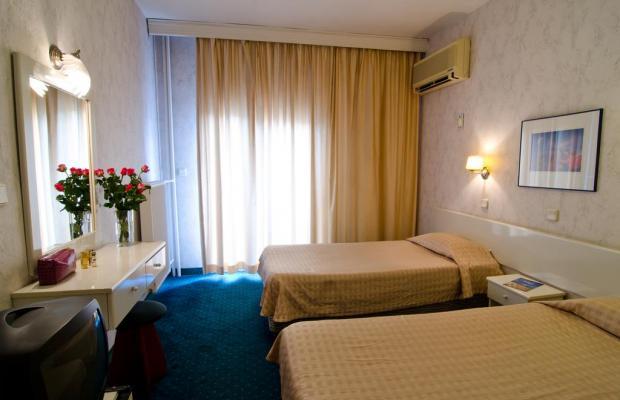 фото отеля Vergina изображение №17
