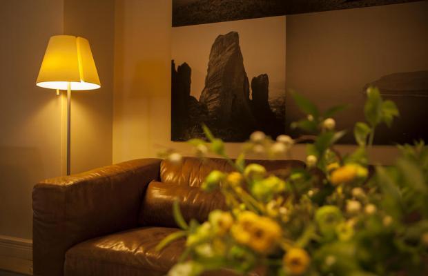 фото отеля Philippos изображение №5