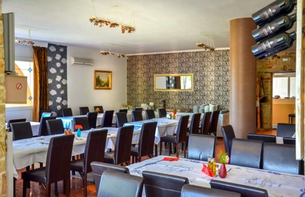 фото отеля Ellas изображение №21