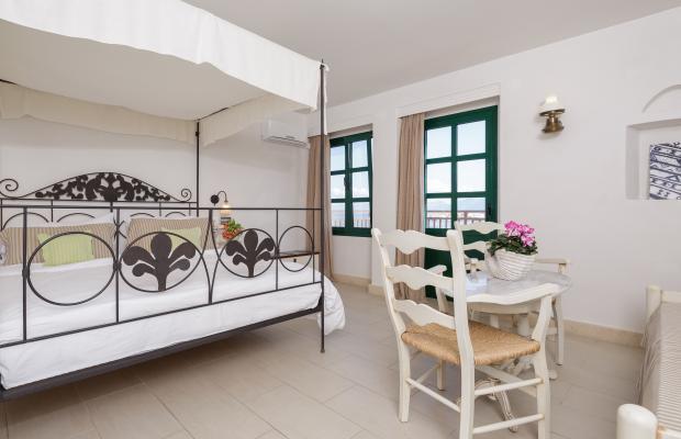 фотографии отеля Creta Maris Beach Resort изображение №39