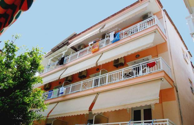 фото отеля Vienni изображение №1