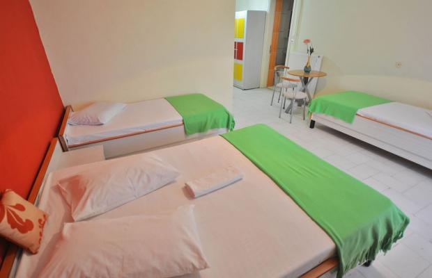 фотографии Hotel Dias Apartments изображение №40