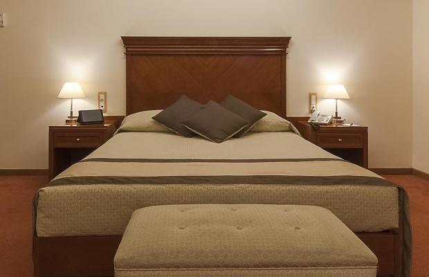 фотографии отеля Ilissos изображение №23