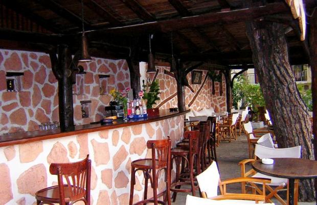 фотографии Hotel Esperia изображение №8