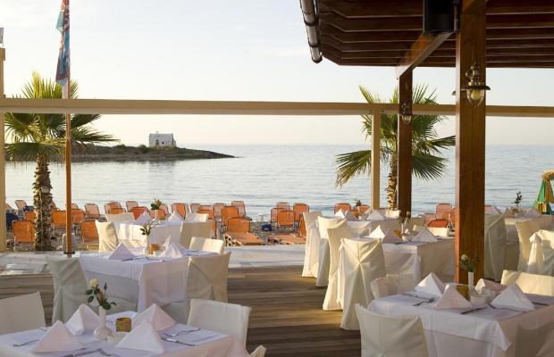 фото High Beach Hotels Complex: Miramare Annex of High Beach изображение №30