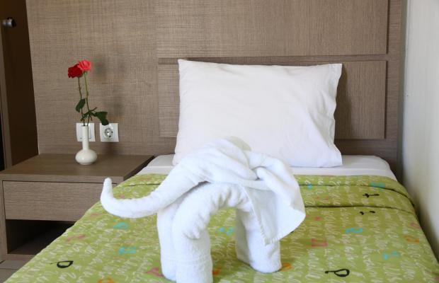 фотографии High Beach Hotels Complex: Miramare Annex of High Beach изображение №24